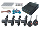 Best Central Locking System /Car central lock/remote control for car central door lock system