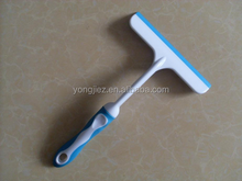 wholesale car window squeegee house cleaning glass cleaning