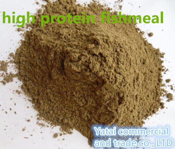 High protein fish meal specification buy fish meal fish for Fish meal for sale