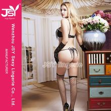 TOP SALE trendy style rubber lingerie from China