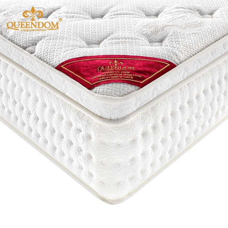 1 cm Soft foam hard Cool Mattress baby mattress for bathtub 2.0/2.2 mm wire gauge - Jozy Mattress | Jozy.net
