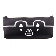 Wholesale bulk pencil case for teenagers