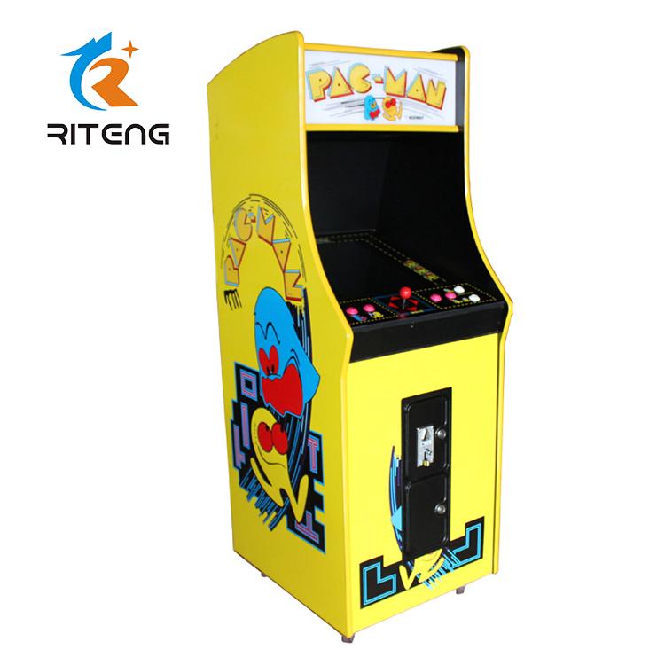 Игровые автоматы марио аппараты игровые клубничка