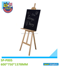 kids painting, antique easel, easel painting for kids#SP-P005
