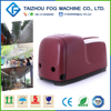 Made in china newable 3 pistons agriculture pest control fogging machine