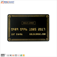CMYK CR80 Credit Card Size Plastic Card Embosseing number /Embossing Machine Business Card