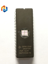 IC CHIP High quality CDIP HN27C101AG-10