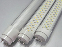 tube T5 T8 strip making machine,led lamp production line,pcb manufacturing equipment HT-XF