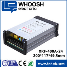 high quality 24V Constant current driver for step motor