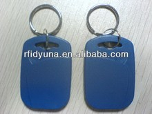 Good quality cheapest uhf rfid jewelry tags