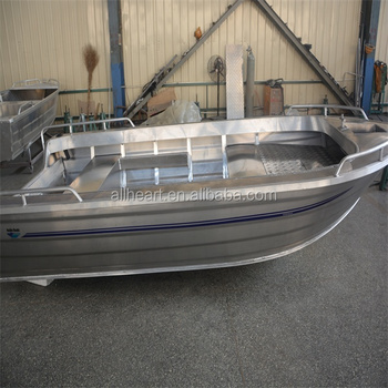 Aluminum dinghy boat small fishing boat best sale for Best small fishing boat