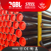 manufacturer price carbon steel pipe, api seamless carbon steel pipe
