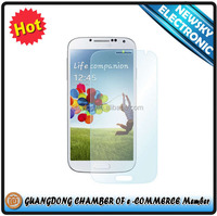 best selling for samsung galaxy s3 mini mirror screen protector