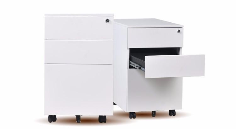 nueva idea muebles gabinete dental para clnica dental mvil