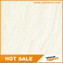 New Top Selling High Quality Competitive Price vitrified tile photos Manufacturer From China