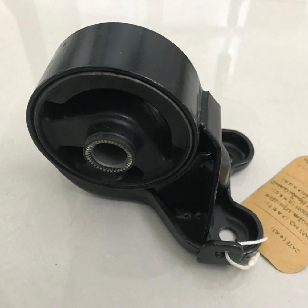 Anchor 9312 Engine Mount