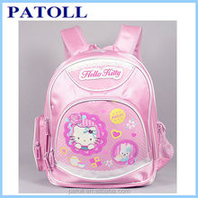 2014 high quality cheap school bags for teenagers