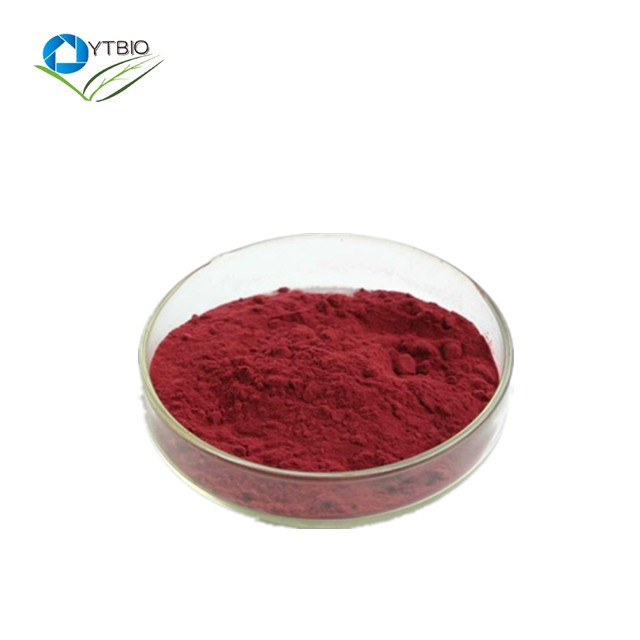 Raw material price of powder PVP/Povidone K90 CAS 9003-39-8