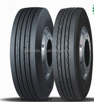 chaoyang tyre