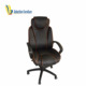2018 New Model Gaming Racing Office Seat Computer Chair Black Chair