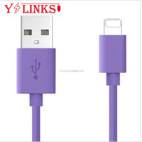 Consumer Electronic For Iphone Charging Cable
