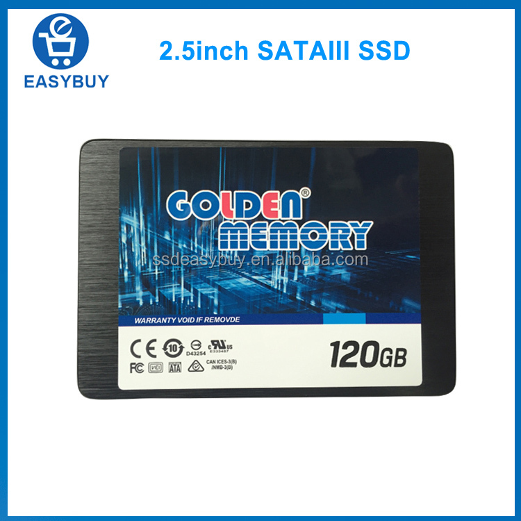 120gb SM2246EN wholesale solid state drive