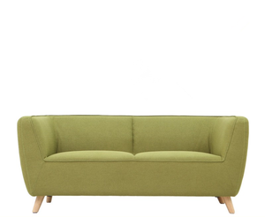 American Design Alibaba Modern Living room American style sofa