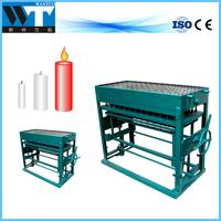 Candle making machine China factory price