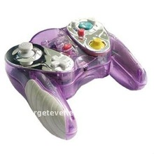 Wireless GameCube Controller for Wii