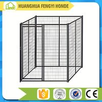 Best Selling Products In Mexico Superior Quality Designer Dog Kennels Durable In Use
