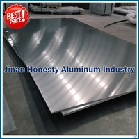 specialized manufacturer aluminum boat building