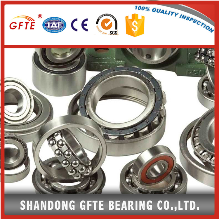 factory price Deep groove ball bearing 6208HA 6208--Z