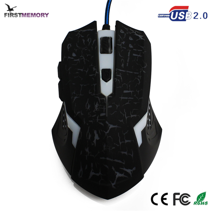 super game mouse product used laptops in bulk pc case gaming mause