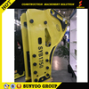 SUNYOO SYB1750 Excavator Hydraulic Hammer For Road Demolition