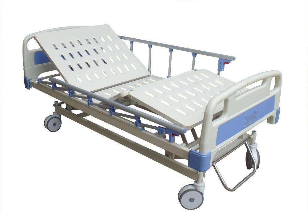 Hospital bed equipment all size plastic medical caster wheel