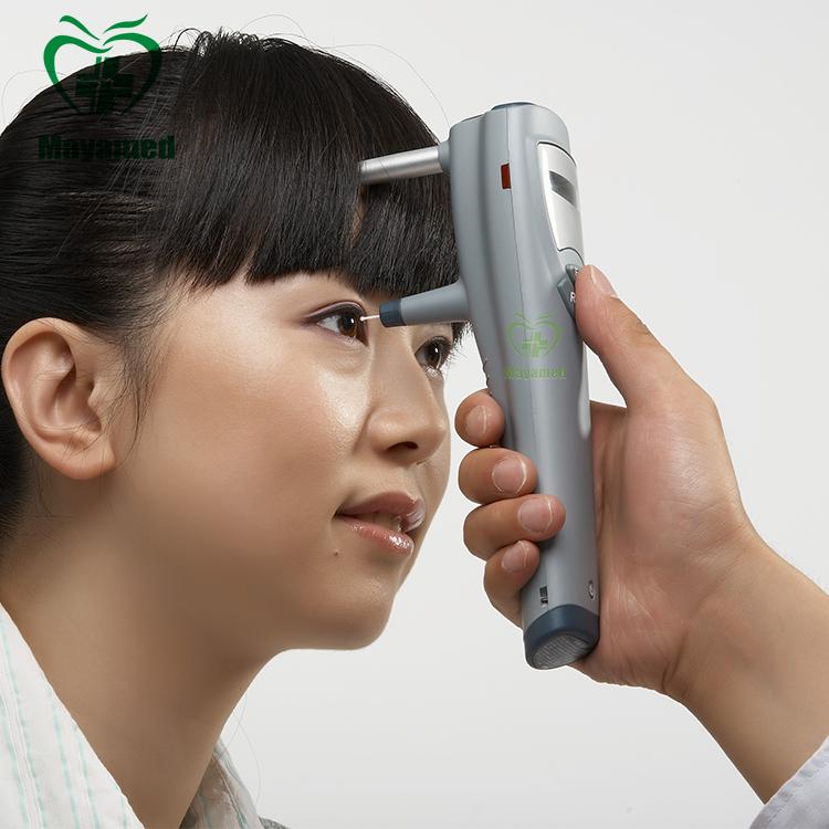 Приборы для глазного давление в домашних условиях 215