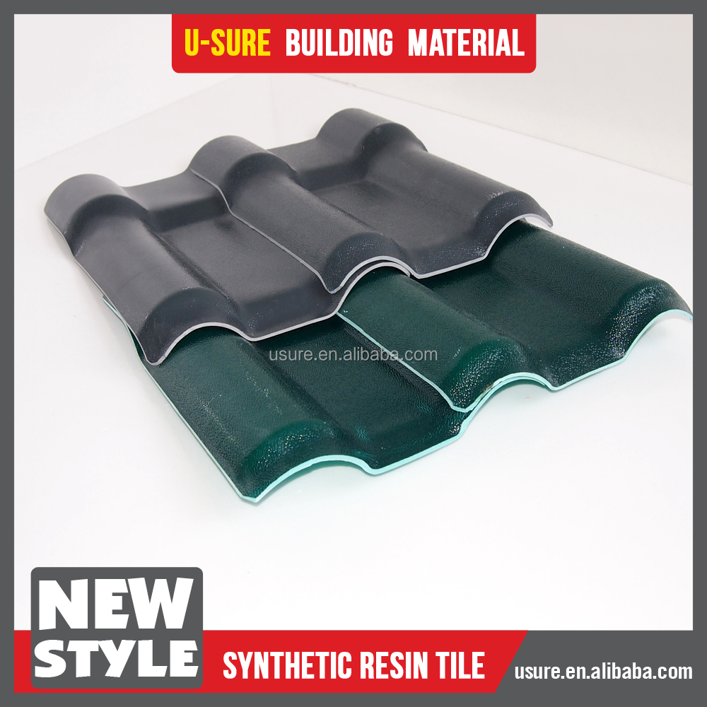 good anticorrosive roofing shingles manufacturers roof tile
