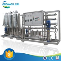 High Demand RO Water Filter Price Photos Reverse Osmosis Plants