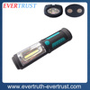 Promotional New Hot Sale Camping COB