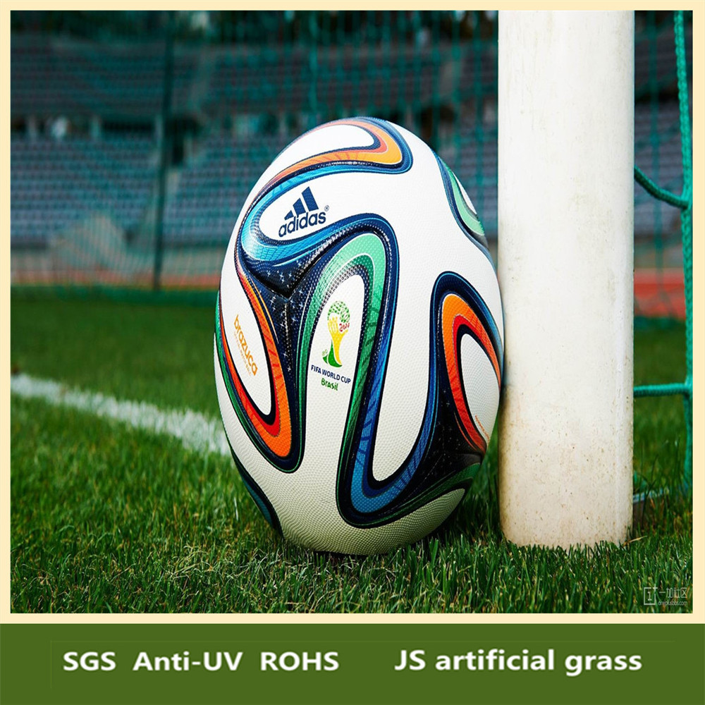 Cheap high quality sport surfaces synthetic lawn