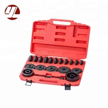 Professional Factory Price Auto Repair Tools
