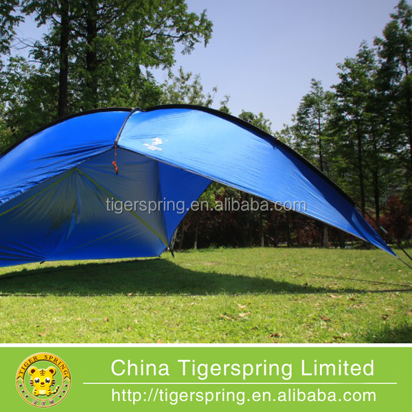 sunshade tent wind proof beach tent for outdoor picnic leisure