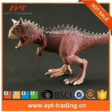 Realistic toys wild animal dinosaur kingdom model