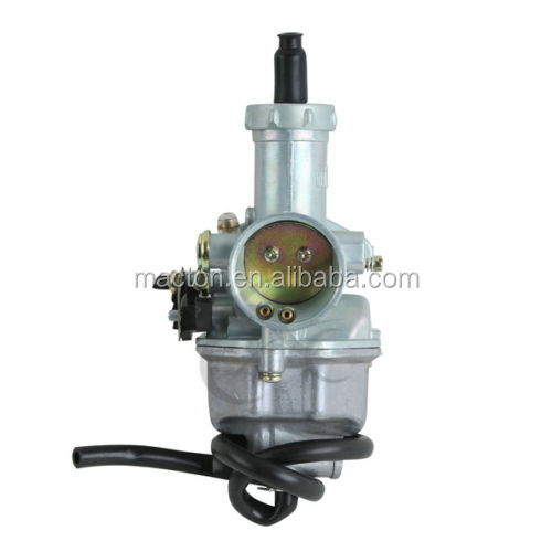 Wholesale - CG200 Motorcycle CARBURETOR