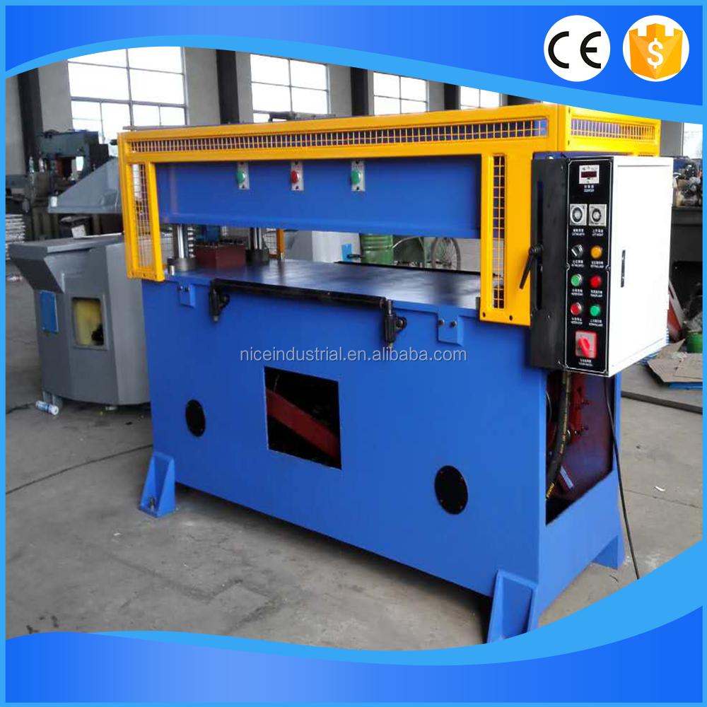 textile cutting machine for sale