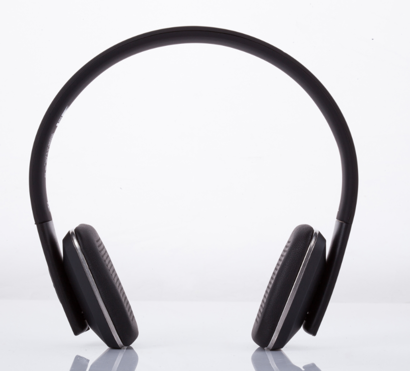 Chinese Supplier Headband Wireless Bluetooth Stereo Headset