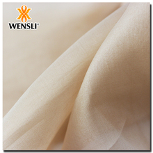 Wholesale In China Promotional Charming Woven Silk Fabric
