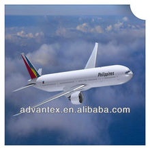 cheap air freight from Shenzhen to philippines