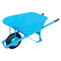 hardware products in Dubai wb7807 wheel barrow