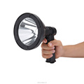 JGL 10W Led Rechargeable Handheld Outdoor Search light